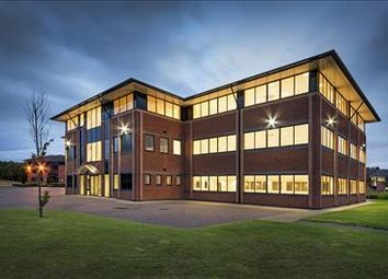 Thumbnail Business park to let in Silverton House, Northumberland Business Park, Cramlington