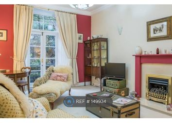 2 bed flat to rent in Royal Crescent, Edinburgh EH3