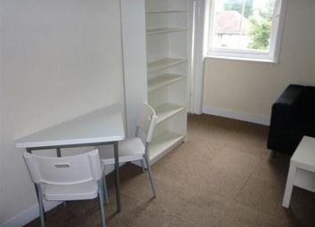 Thumbnail Studio to rent in Park Road, High Barnet, Barnet