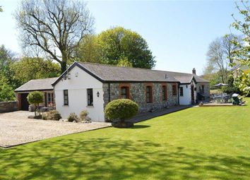 Thumbnail 4 bedroom barn conversion for sale in Manselfield Road, Murton, Swansea