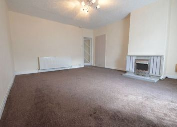 Thumbnail 1 bed flat to rent in High Street, Rishton, Blackburn