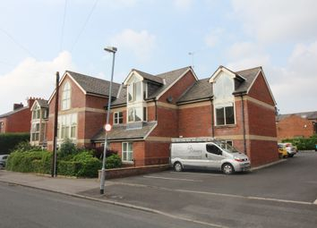 Thumbnail 2 bedroom flat to rent in Tulketh Avenue, Ashton-On-Ribble, Preston