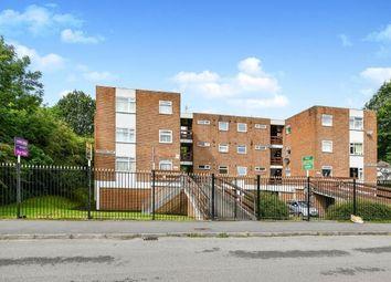 2 bed flat for sale in Houldey Road, Northfield, Birmingham, West Midlands B31