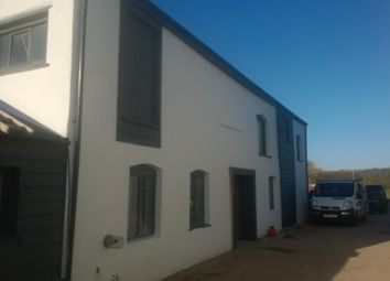 Thumbnail Property to rent in Old Cleeve, Minehead