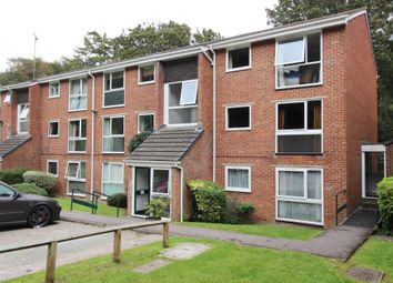 2 bed flat for sale in Southcote Road, Reading RG30