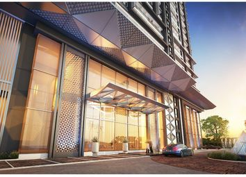 Thumbnail 2 bed apartment for sale in Arcadia Millennium Tower, Pattaya, Chon Buri, Eastern Thailand