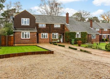 Thumbnail 3 bed semi-detached house for sale in King Edwards Road, Ascot