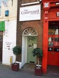 Thumbnail Leisure/hospitality for sale in Poole, Dorset