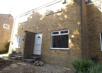 Thumbnail 2 bed property to rent in Abbots Way, Yeovil