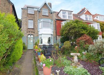 Hotel/guest house for sale in Lee Road, Lynton EX35