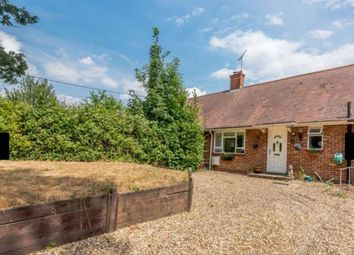 3 bed bungalow for sale in Bramley, Tadley, Hampshire RG26