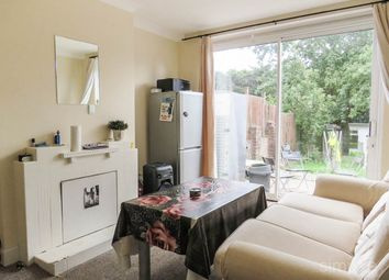 Thumbnail 4 bed property to rent in Summit Road, Northolt, Middlesex