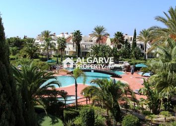 Thumbnail 2 bed apartment for sale in Vila Sol, Vilamoura, Loulé Algarve