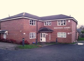 Thumbnail 1 bed property to rent in 20 Hill Street, Worcester