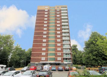 Thumbnail 2 bed flat for sale in Harcourt House, Lichfield Street, Tamworth