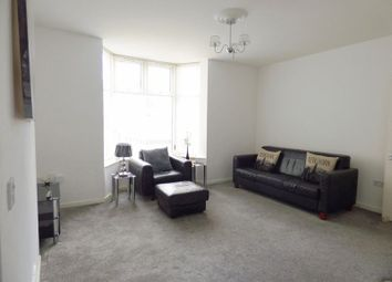 Thumbnail 1 bed flat for sale in Park End Road, Tredworth, Gloucester