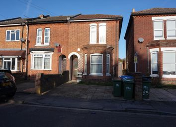 Thumbnail 6 bed detached house to rent in Avenue Road, Southampton