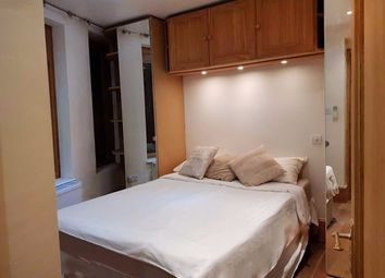 Thumbnail 3 bed flat to rent in Warwick House Street, St James