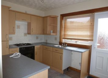 Thumbnail 2 bed terraced house to rent in Heather Park, Ayr