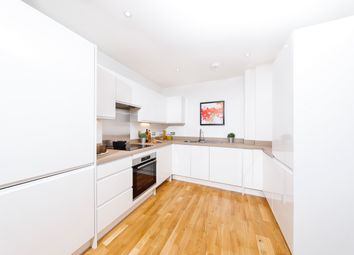 Thumbnail 2 bed flat for sale in 257 Ealing Road, Alperton