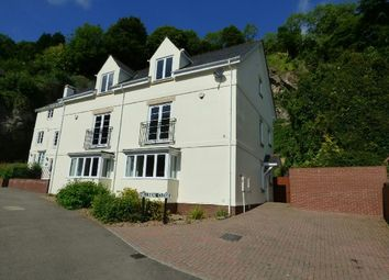 Thumbnail 4 bed semi-detached house for sale in Hillside Close, Malvern