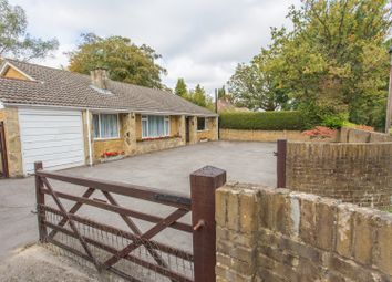 Thumbnail 3 bed bungalow for sale in Locks Ride, Ascot, 8Qz. Huge Potential