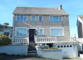Thumbnail 4 bed detached house for sale in Killicks Hill, Portland