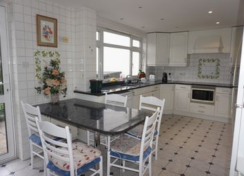 6 bed semi-detached house to rent in Totternhoe Close, Kenton HA3
