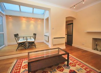 Thumbnail Flat to rent in Queens Gate Gardens, South Ken