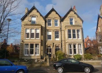 Thumbnail 3 bed flat for sale in St.Georges Square, Lytham St.Annes