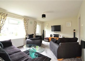 Thumbnail 3 bed end terrace house for sale in Dominion Road, Bath