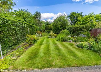 3 bed detached house for sale in Amery Road, Harrow-On-The-Hill, Harrow HA1