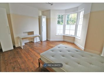 Thumbnail Room to rent in Park Square, Newport