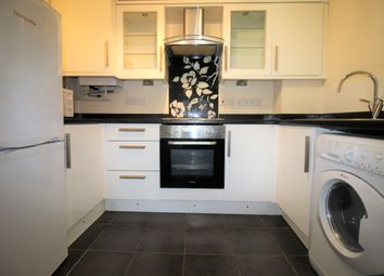Thumbnail 2 bed flat to rent in Clarendon Mews, Coventry