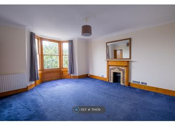 Thumbnail 3 bed flat to rent in Lower Addiscombe Road, Croydon