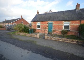 Thumbnail 2 bed cottage to rent in Seasyde Cottage, Grange, Errol, Perthshire