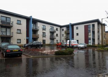 Thumbnail 2 bed flat for sale in 7/4 East Pilton Farm Place, Fettes, Edinburgh