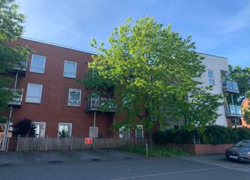 Thumbnail 2 bed flat for sale in Coral Court, Harrow