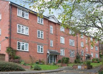 Thumbnail 2 bedroom flat for sale in Spindlewood Gardens, Croydon