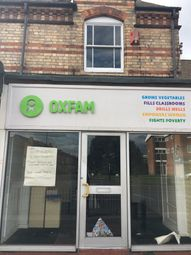 Thumbnail Retail premises to let in Birmingham Road, Sutton Coldfield
