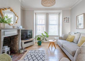 4 bed property for sale in Brading Road, Brighton BN2