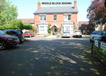 Thumbnail 2 bed property for sale in Kingsmead Park, Bedford Road, Rushden