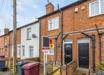 2 bed terraced house for sale in Reading, Berkshire RG2