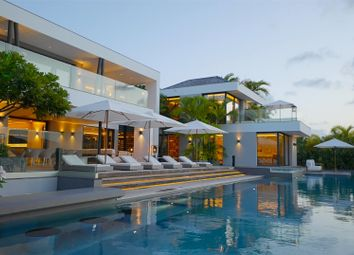 Thumbnail 6 bed apartment for sale in St Barthélemy