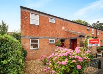 Thumbnail 1 bed flat for sale in Comb Paddock, Westbury On Trym, Bristol
