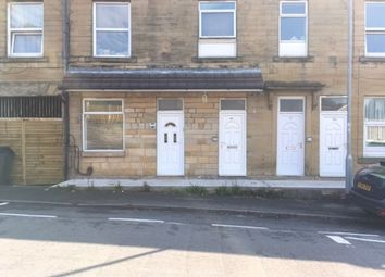 Thumbnail 2 bed flat to rent in Littlemoor Road, Pudsey, Leeds, West Yorkshire