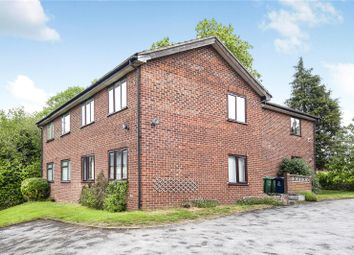 Thumbnail 1 bedroom flat for sale in Peat Moors, Headington, Oxford
