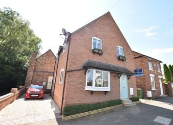 3 bed detached house for sale in Pershore Road, Evesham WR11