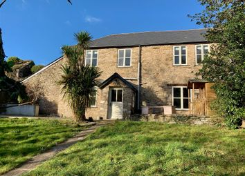 Thumbnail 3 bed cottage for sale in Arcadia Road, Elburton, Plymouth
