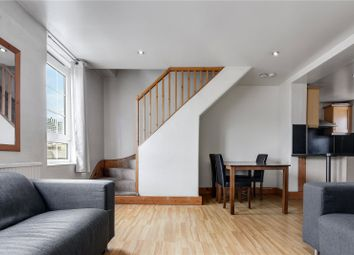Thumbnail 2 bed flat for sale in Bernard House, Toynbee Street, London